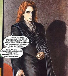 Armand - The Vampire Chronicles, Anne Rice Male Vampire, Gothic Vampire, Vampire Art, Anne Rice Books, Anne Rice Vampire Chronicles, Vampire Pictures, Real Vampires, Interview With The Vampire, Purple Sky