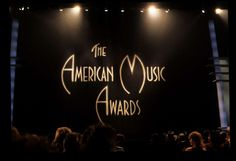 "February 19,   1974: 1st American Music Awards premieres  -    Created by Dick Charles, the first annual ""American Music Awards"" ﴾AMAs﴿ premieres on ABC. The awards are determined by public and  fans' vote, unlike the Grammys which are awarded based on votes by members of the Recording Academy."