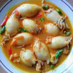 Prawn Recipes, Seafood Recipes, Asian Recipes, Chicken Recipes, Cooking Recipes, Ethnic Recipes, B Food, Good Food, Yummy Food