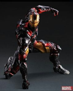 Variant Play Arts Kai Marvel The Avengers Superheroes Iron Man PVC Action Figure Collectible Model Toys Doll Price history. Product ID: Marvel Comics, Marvel Vs, Marvel Heroes, Iron Men, Iron Man Suit, Iron Man Armor, Ps Wallpaper, Iron Man Action Figures, The Avengers
