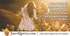Enjoy these great Best Friends Quotes. Bond Quotes, Jokes Quotes, Our Friendship, Friendship Quotes, Best Friend Quotes, Your Best Friend, True Friends, Best Friends, Friends Forever