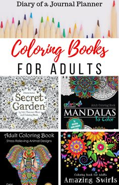 These are the top 8 adult coloring books you NEED for mindfulness coloring! Sunflower Coloring Pages, Abstract Coloring Pages, Bible Coloring Pages, Cute Coloring Pages, Mandala Coloring Pages, Christmas Coloring Pages, Coloring Pages To Print, Printable Coloring Pages, Coloring Books