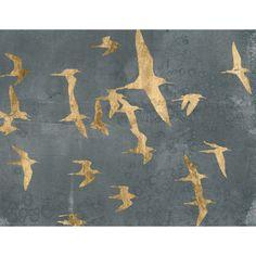 Obraz In Fligh, 50x65 cm | Bonami
