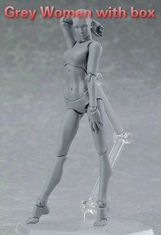 Toys & Hobbies Well-Educated Figma 200 Hatsune Miku Action Figures Bjd Guitar 2.0 Edition 14cm Model Toys