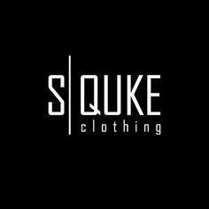 053152cb151f4d  squke  premium  streetwear  brand  black  white  fashion