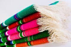 Polish woven wool