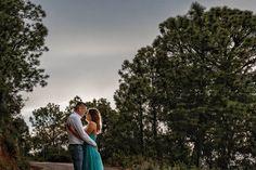 """0 Me gusta, 0 comentarios - Gil Garza (@tresvecesgad) en Instagram: """"Preboda en el bosque #tresvecesg #engagement #engagementphotos #preboda #casual #couple #pareja…"""" Casual Engagement Photos, Couple Photos, Couples, Instagram, Woods, Couple Shots, Couple Photography, Couple, Couple Pictures"""