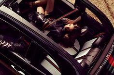 2012 fiat 500 cabriolet by gucci media gallery. featuring 14 fiat 500 cabriolet by gucci high-resolution photos Fiat 500c, Fiat 500 Cabrio, Fiat Cinquecento, Fiat Abarth, Turin, Fiat 500 2012, Fiat 500 Gucci, Autos, Italy