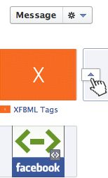 Facebook Timeline for Pages – Frequently Asked Questions