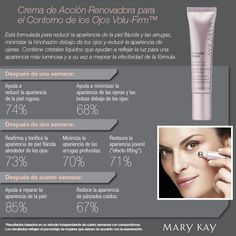 Cremas Mary Kay, Timewise Repair, Loción Facial, Imagenes Mary Kay, Porto Rico, Mary Kay Ash, Mary Kay Makeup, Tips Belleza, Make Up