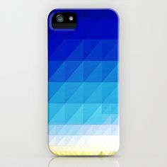 :: Lost in a Daydream :: iPhone Case by GaleStorm Artworks - $35.00