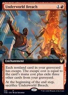 Ancestralgames Mtgspoilers Mtgñ Magic Cards Magic The Gathering Cards
