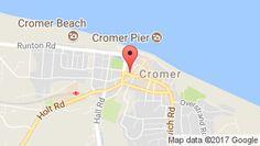 Business Help, Swift, Map, Google, Location Map, Maps