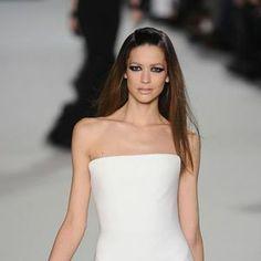 Stephane Rolland Haute Couture Spring 2012 | SENATUS