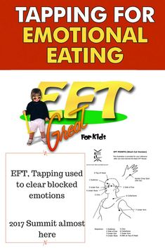 EFT one of the best effective ways to clear blocked emotions #eft #summit the summit is coming soon check out this video https://rd117.isrefer.com/go/TWS-SNO-VS1/helen/