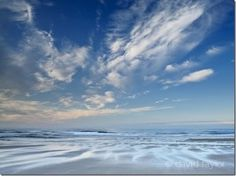 How to Use a Polarising Filter. Posted By David Taylor - See more at: http://www.my-photo-school.com/2013/08/05/how-to-use-a-polarising-filter/#sthash.mQOnGjPb.dpuf