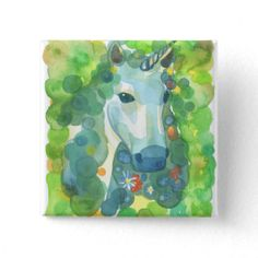 Check out all of the amazing designs that Fairychamber has created for your Zazzle products. Make one-of-a-kind gifts with these designs! Large Gift Bags, Animal Skulls, Diy Face Mask, Enchanted, Pink And Green, Party Supplies, Unicorn, Kids Shop, Magic