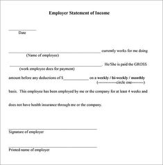 Self Declaration Of Income Letter . 25 Self Declaration Of Income Letter . Sample Self Employment form 9 Free Documents In Pdf Scholarship Thank You Letter, Employment Form, Outline Sample, Formal Business Letter, Related Post, Deduction, Letter Templates, Lettering, Writing