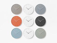 f62e45dc72 13件】掛け時計  おすすめ画像  2017   Clocks、Apartment living ...