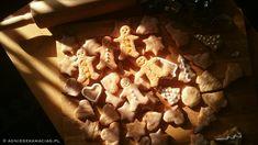 Ten przepis na świąteczne ciasteczka jest wielokrotnie sprawdzony, więc na pewno się uda, nawet osobie bez żadnego kulinarnego doświadczenia.