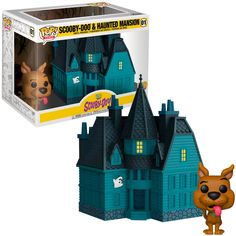 Scooby Doo Toys, Scooby Doo Mystery, Scooby Doo Images, Harley Quinn, Roblox Animation, Pop Toys, Funko Mystery Minis, Pop Characters, Romantic Picnics