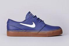 5853faa3ebaff6 Nike SB Zoom Stefan Janoski