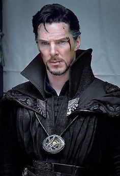 It's in the morning and i can't go back to sleep! Oh well i hope each and every one of you enjoy your Tuesday! Sherlock Bbc, Martin Freeman, Dr Strange Costume, Doctor Strange Comic, Marvel Fanart, Doctor Strange Benedict Cumberbatch, Good Morning Ladies, Halloween Make, Perfect Boy