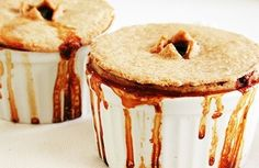 Torta integral de espinafre | Panelinha - Receitas que funcionam