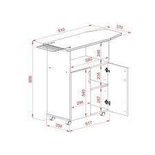 Mueble planchador melamina 2 puertas tabla planchar mosconi laundry laundry rooms and ideas para - Mueble tabla de planchar ikea ...