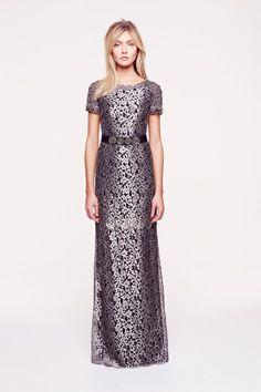 48de86c5b664 Collette Dinnigan Resort 2014 Modest Fashion, Love Fashion, Runway Fashion,  High Fashion,