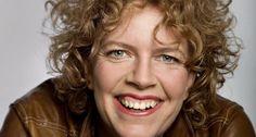 Brigitte Kaandorp Grande de Luxe Cabaret, Dutch, Comedy, Humor, Lush, Kunst, Dutch Language, Humour, Funny Photos