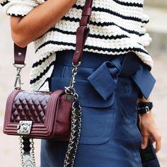 @fashionstreet18-#statigram