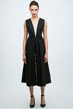 Wishlist - Urban Outfitters
