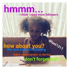 Follow... share... check back and follow some more Like.. share.. follow Bags Totes