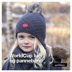 http://www.martehelgetun.no/butikken-min/mine-moenstre/worldcup-luer-og-pannebaand/
