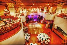 """""""Host your next event at Rockefeller Hall. The hall opened in 1979 as a full time music venue and became a rock staple but is now focused on hosting many private events and weddings. ⠀ See this Venue featured in our EventCompass Collection. ⠀ Download @eventcompass.co to find the perfect venue for your event today!  #downloadnow #photooftheday #venue #venueoftheday #featuredvenue #eventplanning #eventplanner #eventcompass #eventcompasscollection #RockefellerHall #Houston #texas #MusicHistory…"""