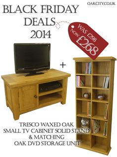 Chicago Widescreen TV Unit   Oak Effect. | Stuff For Our House | Pinterest  | Tv Units And House