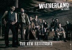 Meet the Rebels Rebel, It Cast, News, Movies, Movie Posters, Films, Film Poster, Cinema, Movie