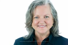In this edition of headshots for the professional I am working with a fellow member of the OMC (YAH YOU KNOW ME!) of The Motivated Connection, licensed massage therapistAnnie Moore!!! Michael Montalto, Photographer.