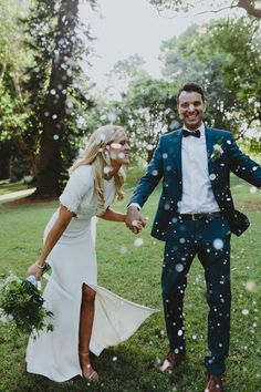 Fun photo idea  Birks Bridal | www.birks.com | Wedding, Day, Ceremony, Moment, Cherish, Joy, Love