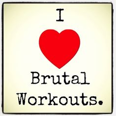 Any Karen workout!! ❤️❤️
