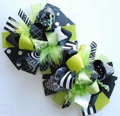 super cute bows