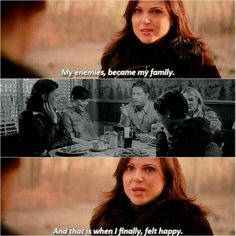 """#OnceUponATime 5x16 """"Our Decay"""""""
