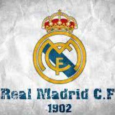 Cerchi i biglietti di REAL MADRID al miglior prezzo? TicketPremiere ti aiuta a trovare quello che costa meno!
