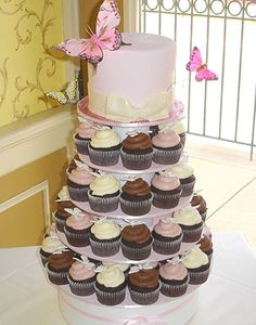 great quinceanera cakes