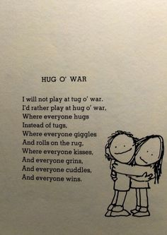 Shel Silverstein My Children Quotes, Kids Poems, Poetry Lessons, Poetry Quotes, Quotes Quotes, Shel Silverstein Quotes, Kid President Quotes, Nonsense Poems, Rhyming Quotes