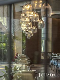 Intercontinental Dhaka City Business Hotel. Completed 2018. 300 rooms. Client: Bangladesh Services Limited, Dhaka. @chada.interiorarchitecture Chandelier, Rooms, Ceiling Lights, City, Business, Interior, Home Decor, Bedrooms, Candelabra