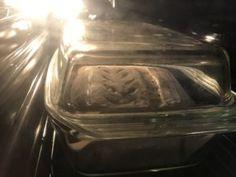 Spôsoby pečenia chleba | Kváskulienka - BLOG Mason Jars, Container, Blog, Mason Jar, Blogging, Glass Jars, Jars