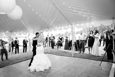 Kelly Brown Weddings || Cross Lake || Mother of the Bride Planning || L'Atelier Couture || Bella Bridesmaids || Gretchen Berry Design || Brett Dorian Artistry