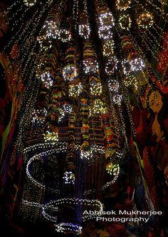 En güzel dekorasyon paylaşımları için Kadinika.com #kadinika #dekorasyon #decoration #woman #women Lighting Cluster Decoration